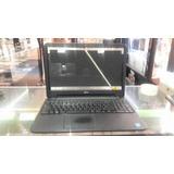 Laptop Dell Inspiron 15 Partes