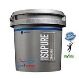 Isopure Zero Carbs - 7,5lb - Natures Best - Invima