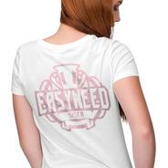 Vinil Textil Siser Easyweed 12 Pulgadas Por Metro