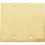 Tampa Cega 4x4 Dourada Elétrica Tramontina 56121202
