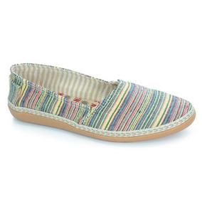 61e107460 Alpargatas Redsun Atacado - Sapatos Amarelo no Mercado Livre Brasil