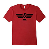 Camiseta Buzo American Eagle Flag Usa Military