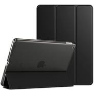 Estuche Protector iPad 7 2019/ 8 2020 10.2 Pulgadas Timovo