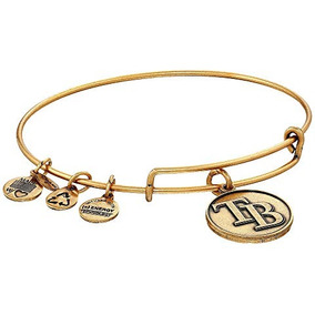 Pulsera Alex And Ani Mlb 50454562