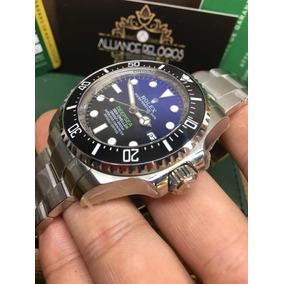 ce984fc6f0a Relógio Antigo Rolex Oyster Precision Suiço Todo Aço Corda ...