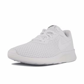 Tenis Nike Tanjun Dama (405)
