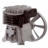 Cabezal P/compresores Hasta 3 Hp Reforzado
