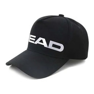 Gorra Head Cap Original Deportiva Urbana Hombre Mujer Visera