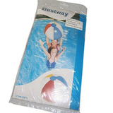 Pelota Inflable Playera Peque¥a Bestway