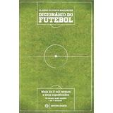 Dicionario Do Futebol