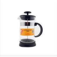 Cafetera Prensa Francesa 1 Litro Domestic