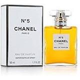 Chanel N°5 100ml 3,4 Oz Original