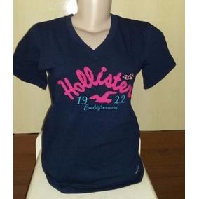 Baby Look Camiseta Feminina