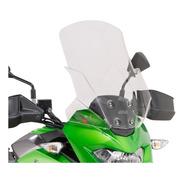 Parabrisas Moto Kawasaki Versys 300 Givi Motoscba S