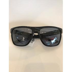 Elastico Oculos Oakley - Câmeras e Acessórios no Mercado Livre Brasil d39e2be893