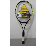 Raqueta De Frontenis Master Pro Ft526 Encordada