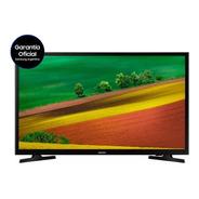 Smart Tv 32  Samsung Serie 4 Un32j4290 Nueva Gtia Ahora 12