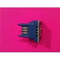 Chip Para Sharp Ar5220 Ar5015 5015n 5316 5320 Ar-016