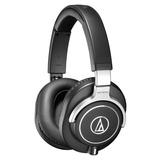 Audio-technica Ath-m70x, Auriculares Profesionales Estudio