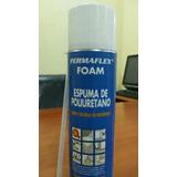 Espuma Expansiva De Poliuretano Permaflex 500ml 13/10/17