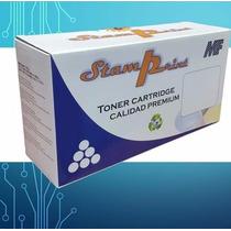 Toner Compatible Hp Ce285a 85a Para P1102 P1102w M1132 M1212