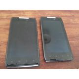 Motorola Xt 910 Razr X 2 Para Repuestos