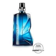 Perfume Forze (cyzone)
