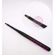 Pincel Para Carga Dupla / One Stroke Keramik 383-10/0