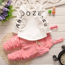 Vestidos Para Bebé Niña - Conjuntos Bebitas Overol Minnie