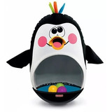 Pinguino Inflable Fisher Price