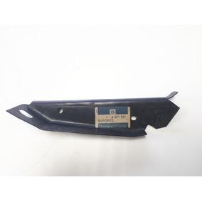Reforço Porta Mala Assoalho Lado Esquerdo Chevette 73/82 Gm