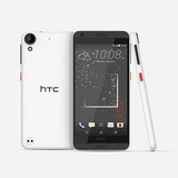 Celulares Htc Desire 530 16gb Android Nuevo Caja Sellada