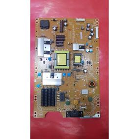 Philips 32PFL4007D/77 Smart TV Download Drivers