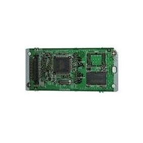 Tarjeta Panasonic Kx-te82494 De Caller Id Para 3 Lineas