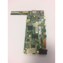 Placa Tablet Kyros Mid 8024 Mid8048 C/ Garantia