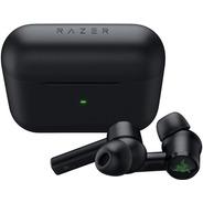 Razer Hammerhead True Wireless Pro Auriculares Inear Anc Thx