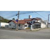 Casa A Venda Em Coqueiros, Casa Comercial A Venda, Casa Residencial A Venda, Aluga-se Casa Em Coqueiros - Ca1414