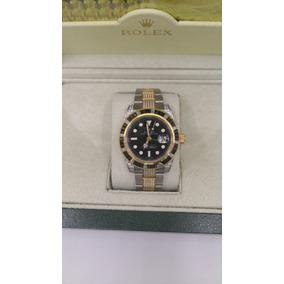 b68cc9de6ac Relogio Cravejado Diamante Masculino Rolex - Relógios De Pulso no ...