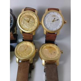 8eb7741840e Relógios Masculinos Lindos De Luxo 25 De Março Kit Com 5