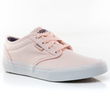 Zapatillas Atwood Pearl Vans Sport 78