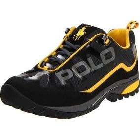 Zapatos Para Trabajar P hombres - Ropa y Accesorios en Mercado Libre ... 659ec1ab80e