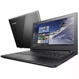 Portatil Lenovo 100-14ibr-intel Cel N3060-1tera-4gb Win10