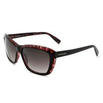 Óculos De Sol Victor Hugo Sh1656 Col.0u86