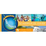 Lend Travels Boletos,cruceros,tours,margarita