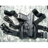 Tipo Blackhawk Muslera Policia Gir Goe Original Agptek®
