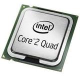 Procesador Intel Core 2 Duo Quad Q8200s 2.33ghz 4mb Slg9t