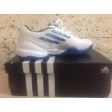 Zapatos adidas Galaxy Elite 2
