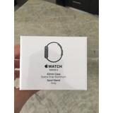 Apple Watch 42mm Serie 3