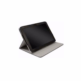 Estuche Para Tablet Forro Ipad 10 Diseño Ejecutivo Abit