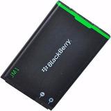 Bateria Blackberry Jm1 Bold 5 Y 6 9900 9380 9790 9850 9860